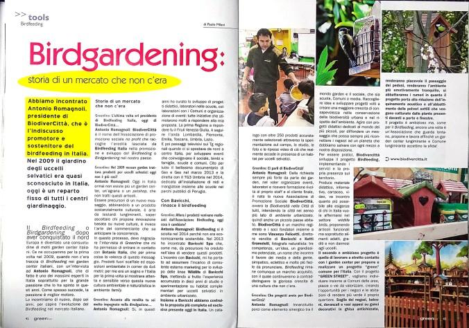 green-line-mercato